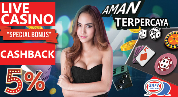 Gaming88 Agen Joker88 dan Arena88 Slot
